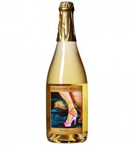 2012 Westport Winery