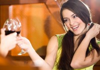 10 Impressive Reasons to Keep Drinking More Wine